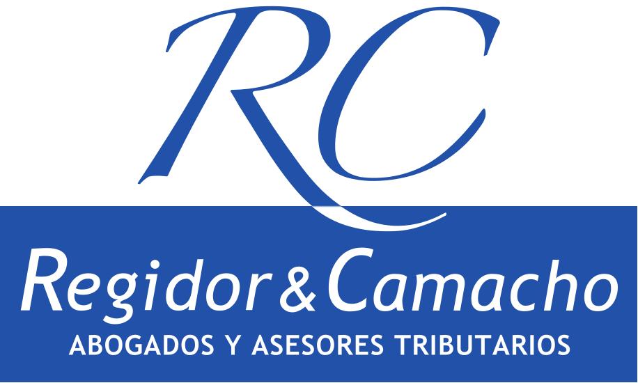 Asesor Fiscal Sevilla Regidor Camacho y Garcia Asesores